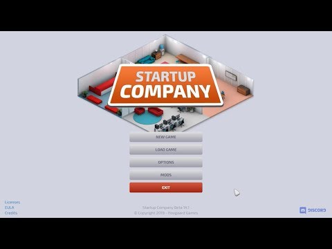 mp4 Startup Game Indonesia, download Startup Game Indonesia video klip Startup Game Indonesia