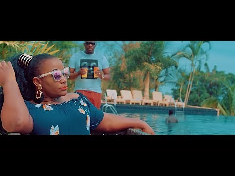 Irene Namatovu & Geoffrey Lutaaya – Baby Girl Baby Boy (Official Video)
