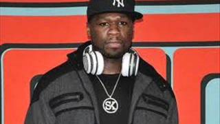 50 Cent -- Da Repercussions sottotitoli in italiano (Power of the Dollar 2000)