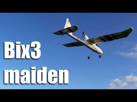 bix3-maiden