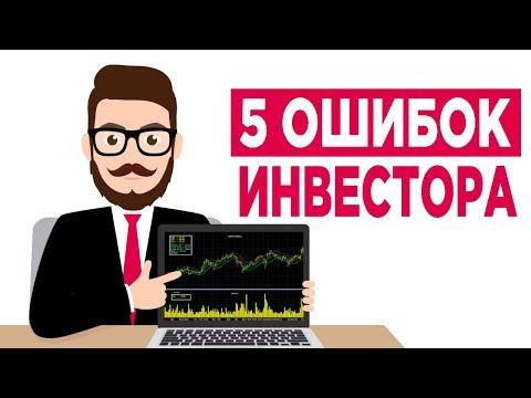 Готовый сайт заработок в интернете