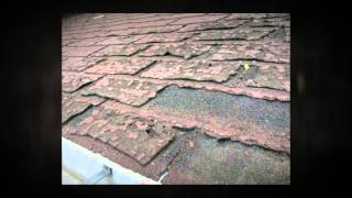 preview picture of video 'Erie Roof Cleaning - Roof Cleaning in Erie'