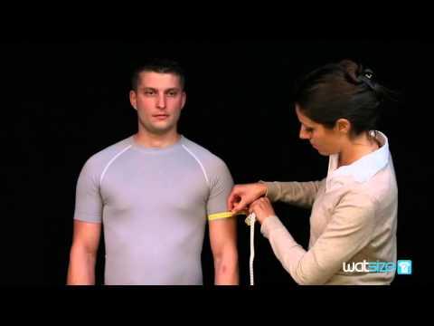 Les poussées avec les appuis pour les muscles pectoraux