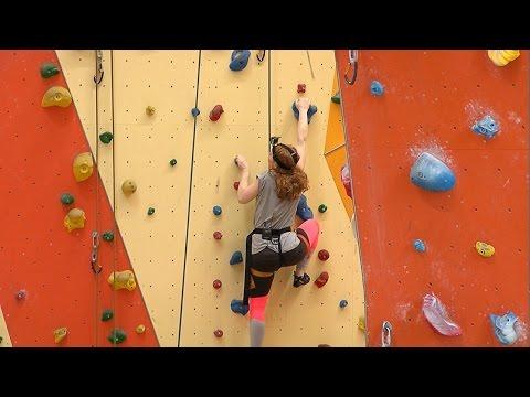 7cf1d0be241e7b ᐅ Kletterwand Test 2019 » Testsieger der Stiftung Warentest