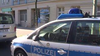Osteuropäische Pflege-Mafia: Milliarden-Schäden durch kriminelle Machenschaften