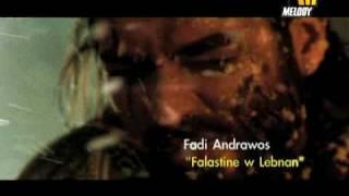 تحميل و مشاهدة Fady Andraws - Falistine W Lebnan / فادى اندراوس - فلسطين و لبنان MP3