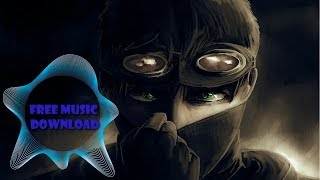 NEFFEX – All These Thoughts [No Copyright – Rap]