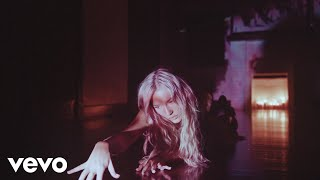 Lennon Stella - Fear Of Being Alone (Official Video)