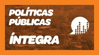 Vanda Mendes Ribeiro no Vozes Urbanas: implementação de políticas educacionais e enfrentamento da de