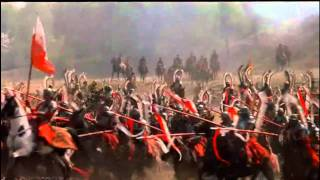 """""""Запорозький марш"""" (Вогнем і мечем)"""