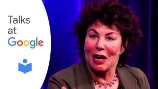 """Ruby Wax and Peter Read: """"A Mindfulness Guide for the Frazzled"""" 
