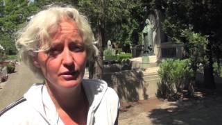 Burgerinitiatief biedt zich aan bij 'zoekend' Shell