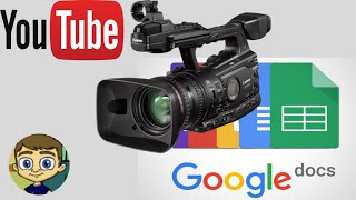 How to Insert YouTube Videos into Google Docs