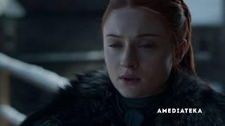 Игра Престолов (8 сезон) — Русский трейлер (2019)