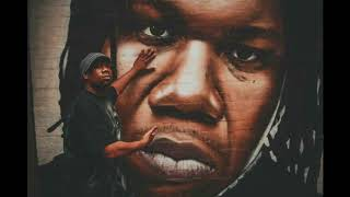 Krs One - Ah Yeah (Prod. By NBA Youngboy)