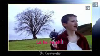 The Cranberries   Dreams (Sub Español   Lyrics)