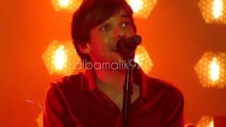 Louis Tomlinson - ALWAYS YOU - Barcelona