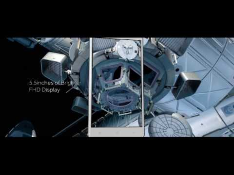 Haier L7 Commercial