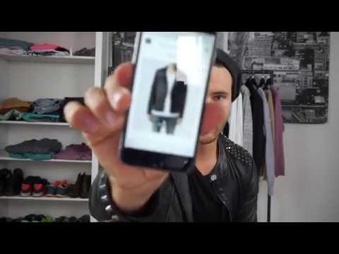 Fashion Tipps -  Wo gibt es die besten Lederjacken?!