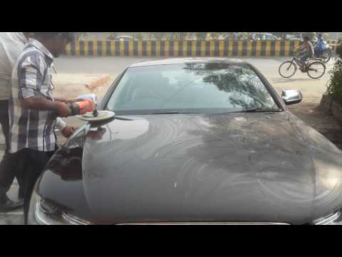 mp4 Klenz lifestyle Car Wash, download Klenz lifestyle Car Wash video klip Klenz lifestyle Car Wash