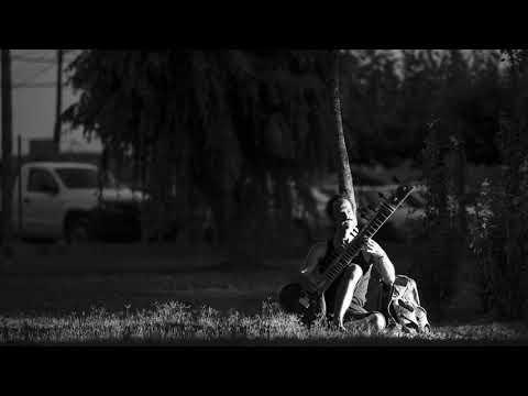 Uto Karem - Broken Sitar (Original Mix)