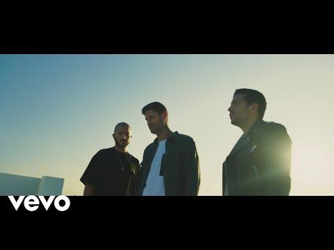 Videoclip El Ciego (Feat. Cali & El Dandee) - Melendi