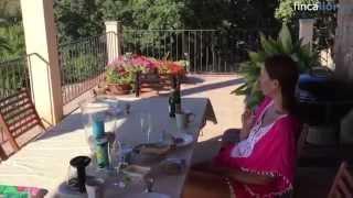 Video Karl Heinz und Susanne