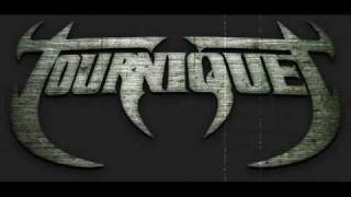 Tourniquet - In Death We Rise (2003)