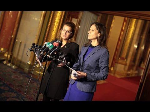 Nem tűrjük tovább a Fidesz nőkkel szembeni megaláztatását!