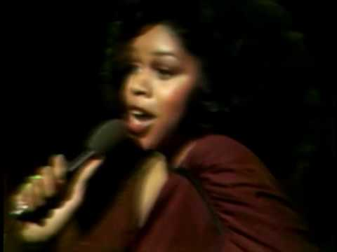 Deniece Williams - Baby, Baby My Love's All For You (1977)
