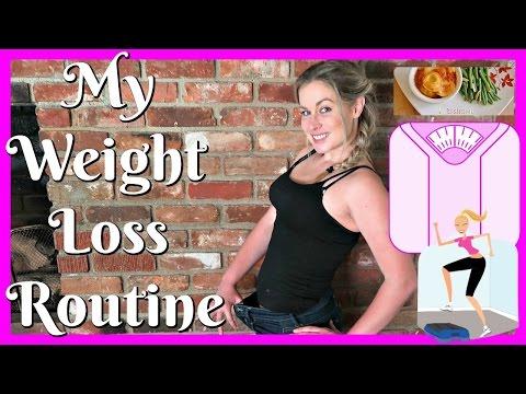 Pierderea greutății în cauzele vârstnice