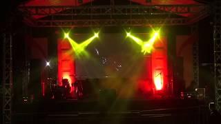 SAFANA Live SUKOREJO KRADINAN DOLOPO, 05 OKTOBER 2018