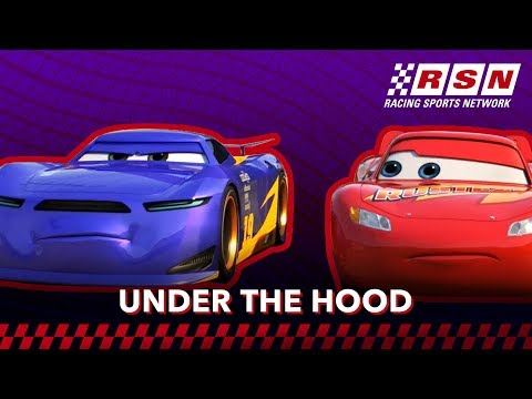 mp4 Cars 3 Next Generation Racers, download Cars 3 Next Generation Racers video klip Cars 3 Next Generation Racers