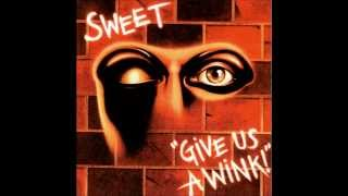 Sweet - Action
