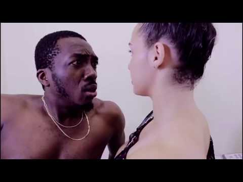 Download BOVI - BACK TO LIFE HD Mp4 3GP Video and MP3