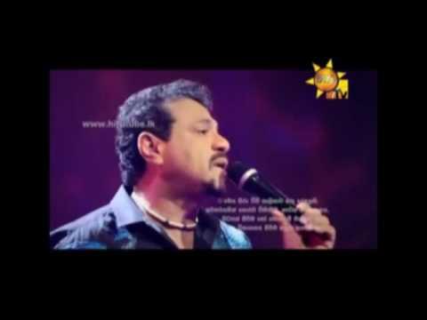 Mallawarachchi/rookantha все видео по тэгу на igrovoetv online