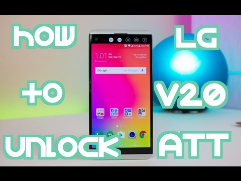 Blog SafeUnlock net: How To Unlock LG Stylo 2 Plus K550 and MS550