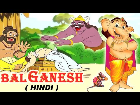 Download Return Of Hanuman (Hindi) – Popular Movies for Kids MP3