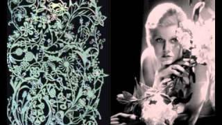 Charles Koechlin: Épitaphe de Jean Harlow (1937)