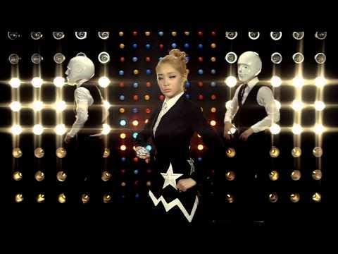 FatimaArif's Video 4282204427 rlxTjevWmxc