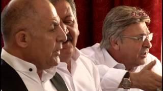 Kürsübaşı Meşkleri 1 : Mezire'den Çıktım Ağrıyor Başım (Kürdi Ve Divan Meşki)