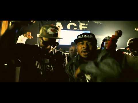 Sota Blakk - Money (Featuring Rello Jackson) (A @kcp612 Visual)