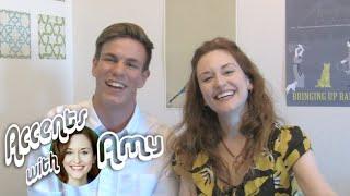 New Pronunciation Coaching! | 21Accents.com