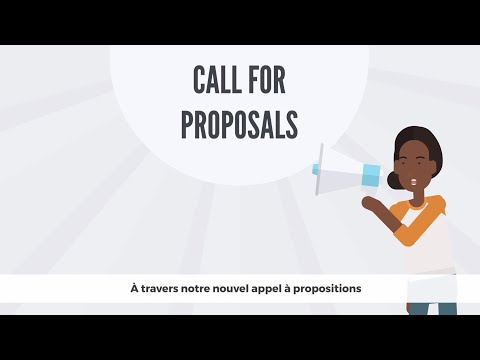 Enabel's Wehubit programme launches a new call for proposals focusing on resilient cities.