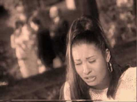 Selena Tu Solo Tu