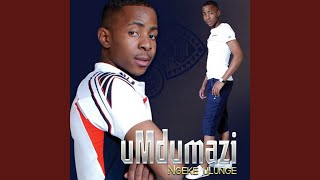 Ngidlisa Ngephimbo
