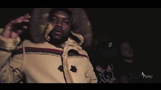 YBW ReeseMoney - On Me ( Official Video ) Shot By @Bandamount