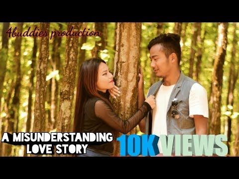 Sudem agan Shan ft sandy Official video || Full HD .