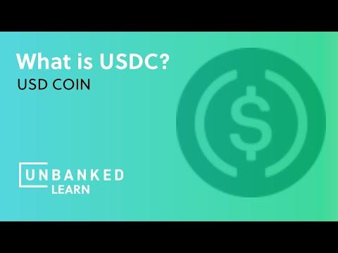 Bitcoin pelno apžvalga