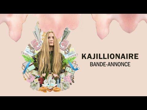 Kajillionaire - bande-annonce Apollo Films